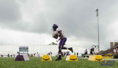 20170812 - Laurier Football Camp 2017_-118