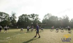 20170812 - Laurier Football Camp 2017_-12