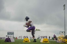 20170812 - Laurier Football Camp 2017_-123
