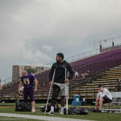 20170812 - Laurier Football Camp 2017_-125