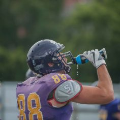 20170812 - Laurier Football Camp 2017_-130