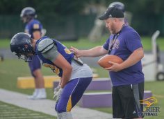 20170812 - Laurier Football Camp 2017_-137
