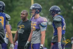 20170812 - Laurier Football Camp 2017_-142