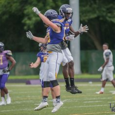 20170812 - Laurier Football Camp 2017_-148