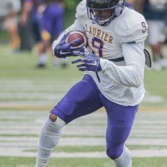 20170812 - Laurier Football Camp 2017_-149