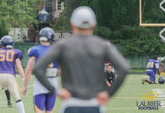 20170812 - Laurier Football Camp 2017_-151