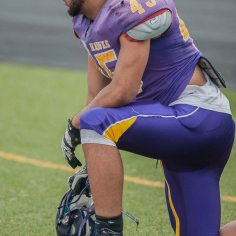 20170812 - Laurier Football Camp 2017_-153