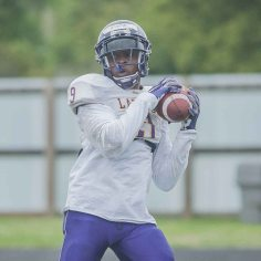 20170812 - Laurier Football Camp 2017_-161