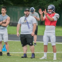 20170812 - Laurier Football Camp 2017_-167