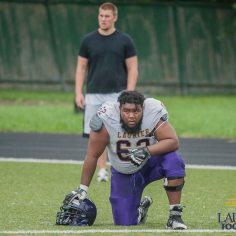 20170812 - Laurier Football Camp 2017_-168