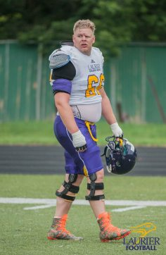 20170812 - Laurier Football Camp 2017_-170