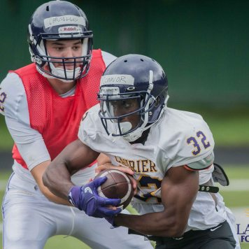20170812 - Laurier Football Camp 2017_-175