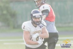 20170812 - Laurier Football Camp 2017_-18
