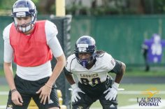 20170812 - Laurier Football Camp 2017_-19
