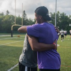 20170812 - Laurier Football Camp 2017_-2