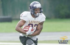 20170812 - Laurier Football Camp 2017_-23