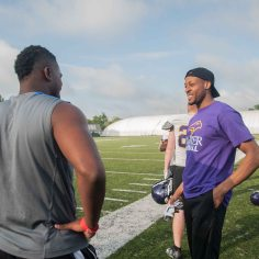 20170812 - Laurier Football Camp 2017_-3