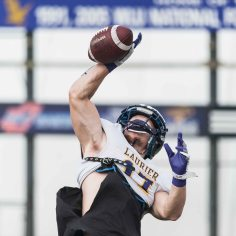 20170812 - Laurier Football Camp 2017_-32
