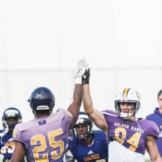 20170812 - Laurier Football Camp 2017_-33