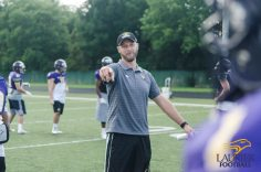 20170812 - Laurier Football Camp 2017_-37