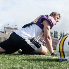 20170812 - Laurier Football Camp 2017_-40