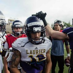 20170812 - Laurier Football Camp 2017_-46