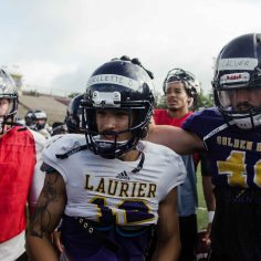 20170812 - Laurier Football Camp 2017_-47