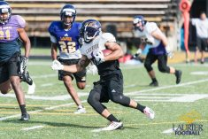 20170812 - Laurier Football Camp 2017_-48