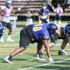 20170812 - Laurier Football Camp 2017_-49