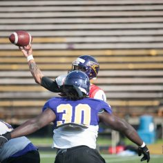 20170812 - Laurier Football Camp 2017_-54
