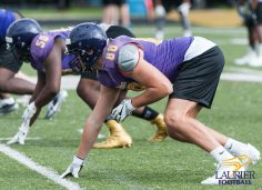 20170812 - Laurier Football Camp 2017_-57