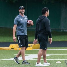 20170812 - Laurier Football Camp 2017_-59
