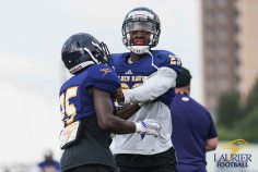 20170812 - Laurier Football Camp 2017_-61