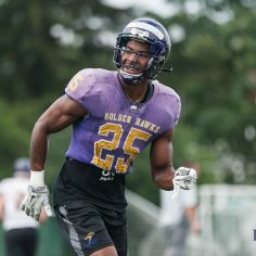 20170812 - Laurier Football Camp 2017_-63