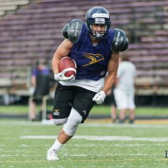 20170812 - Laurier Football Camp 2017_-64