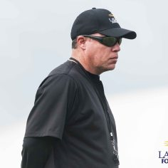 20170812 - Laurier Football Camp 2017_-67