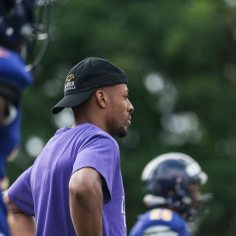 20170812 - Laurier Football Camp 2017_-68