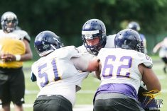 20170812 - Laurier Football Camp 2017_-70