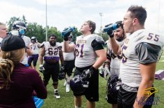 20170812 - Laurier Football Camp 2017_-74