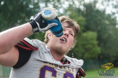 20170812 - Laurier Football Camp 2017_-77