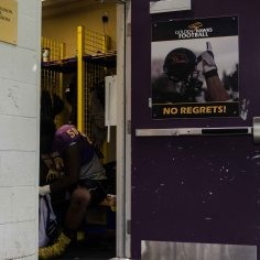20170812 - Laurier Football Camp 2017_-84