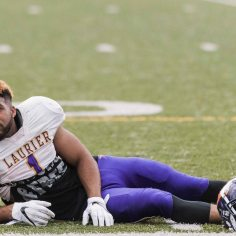 20170812 - Laurier Football Camp 2017_-85