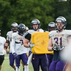 20170812 - Laurier Football Camp 2017_-89