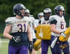 20170812 - Laurier Football Camp 2017_-90