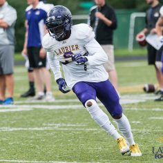 20170812 - Laurier Football Camp 2017_-95