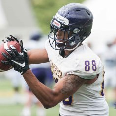 20170812 - Laurier Football Camp 2017_-96