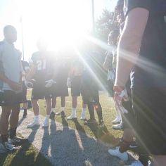 20170813 - Laurier Football Camp 2017_-10