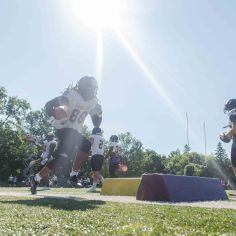 20170813 - Laurier Football Camp 2017_-100