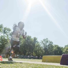 20170813 - Laurier Football Camp 2017_-105