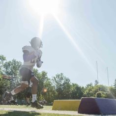 20170813 - Laurier Football Camp 2017_-106
